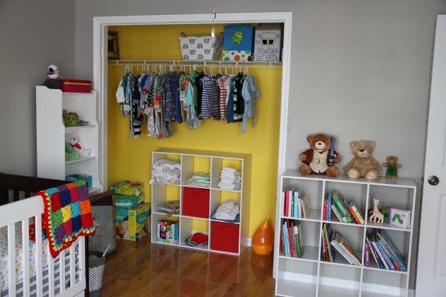 bensroom-closet